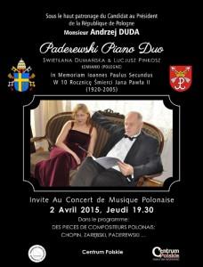 koncert-papieski-paderewski