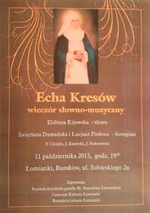 koncert-partiotyczny-echa-kresow