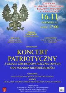 koncert-partiotyczny-odzyskanie-niepodleglosci